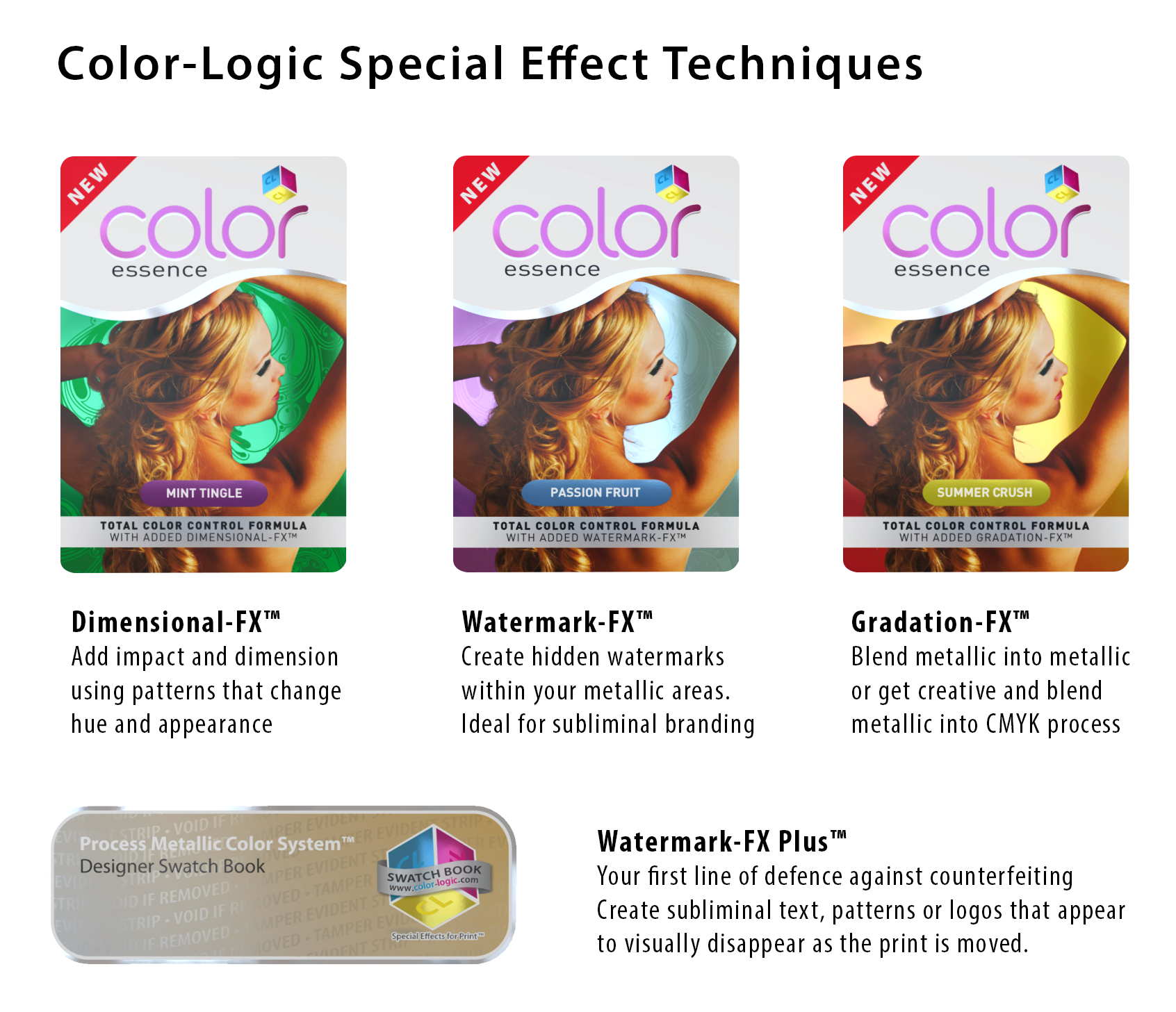 Color-Logic_Special-Effects-Printing.png
