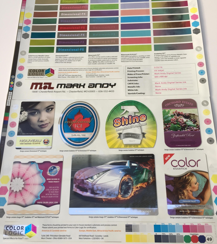 Digital Series_Color Logic Certification Test Form-406534-edited.jpg