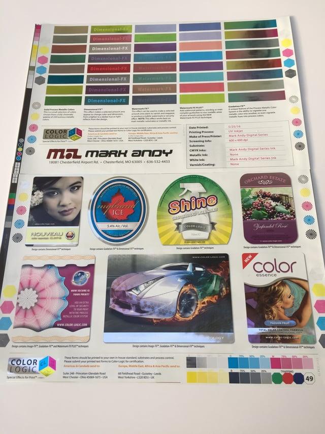 Digital Series_Color Logic Certification Test Form.jpg