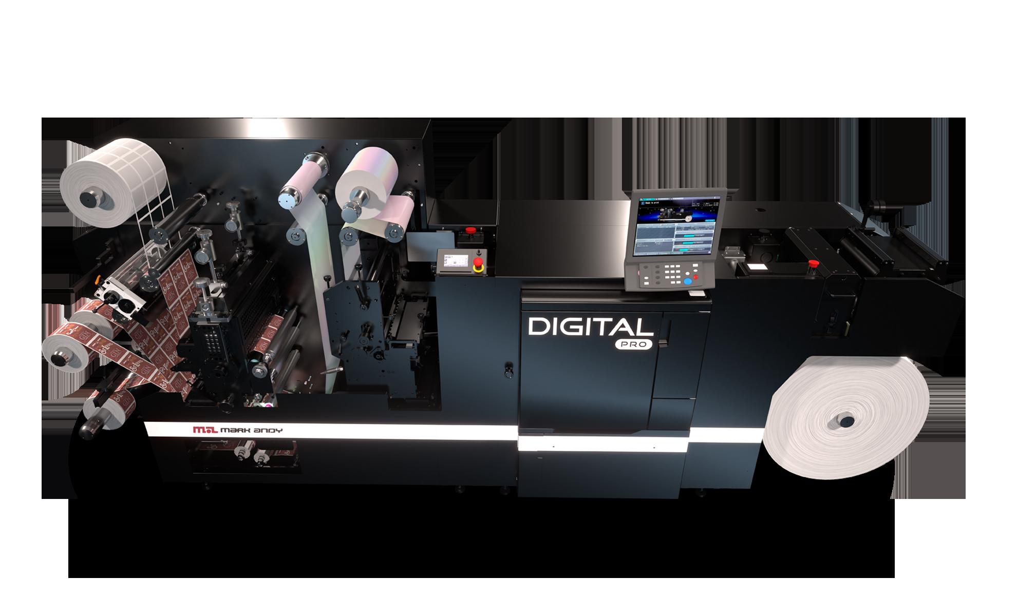 DigitalPro3_SR-Sideview-1