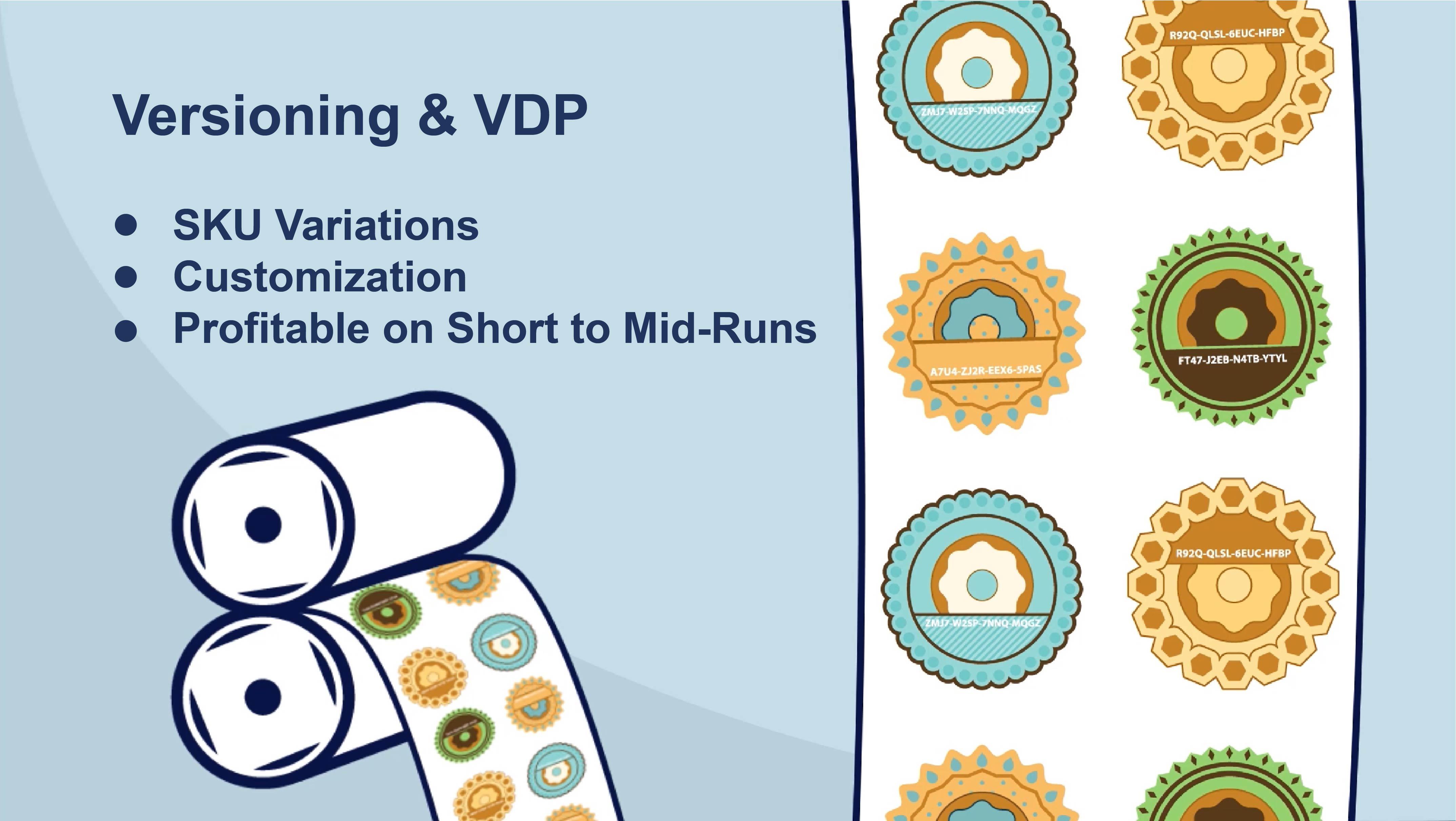 versioning_and_variable_data_printing