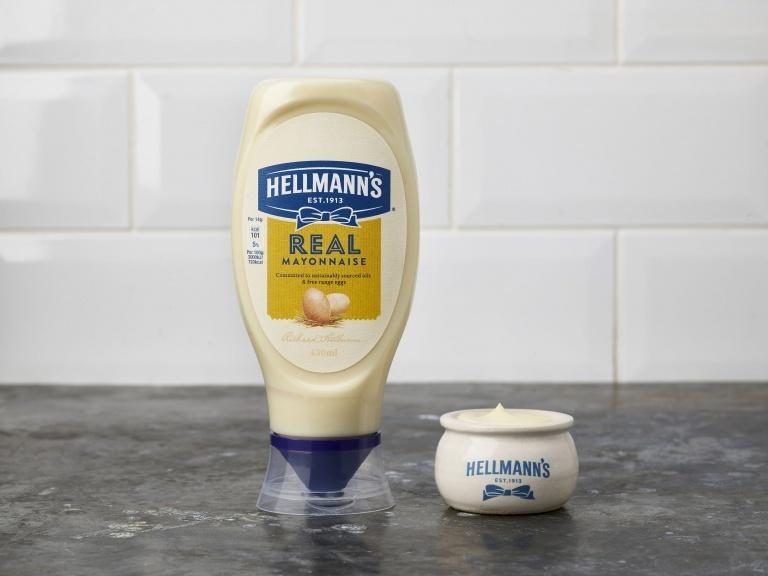 Hellmanns-Squeezy-and-jar-768x576.jpg