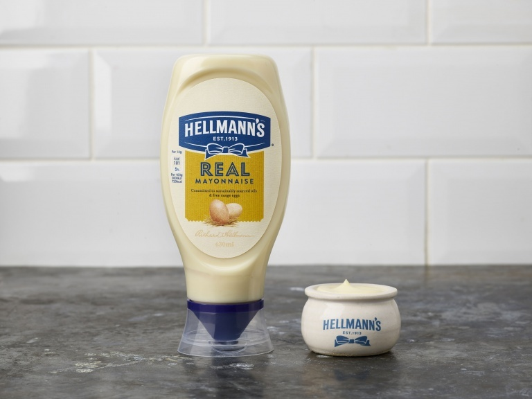 Hellmanns-Squeezy-and-jar-768x576.jpg