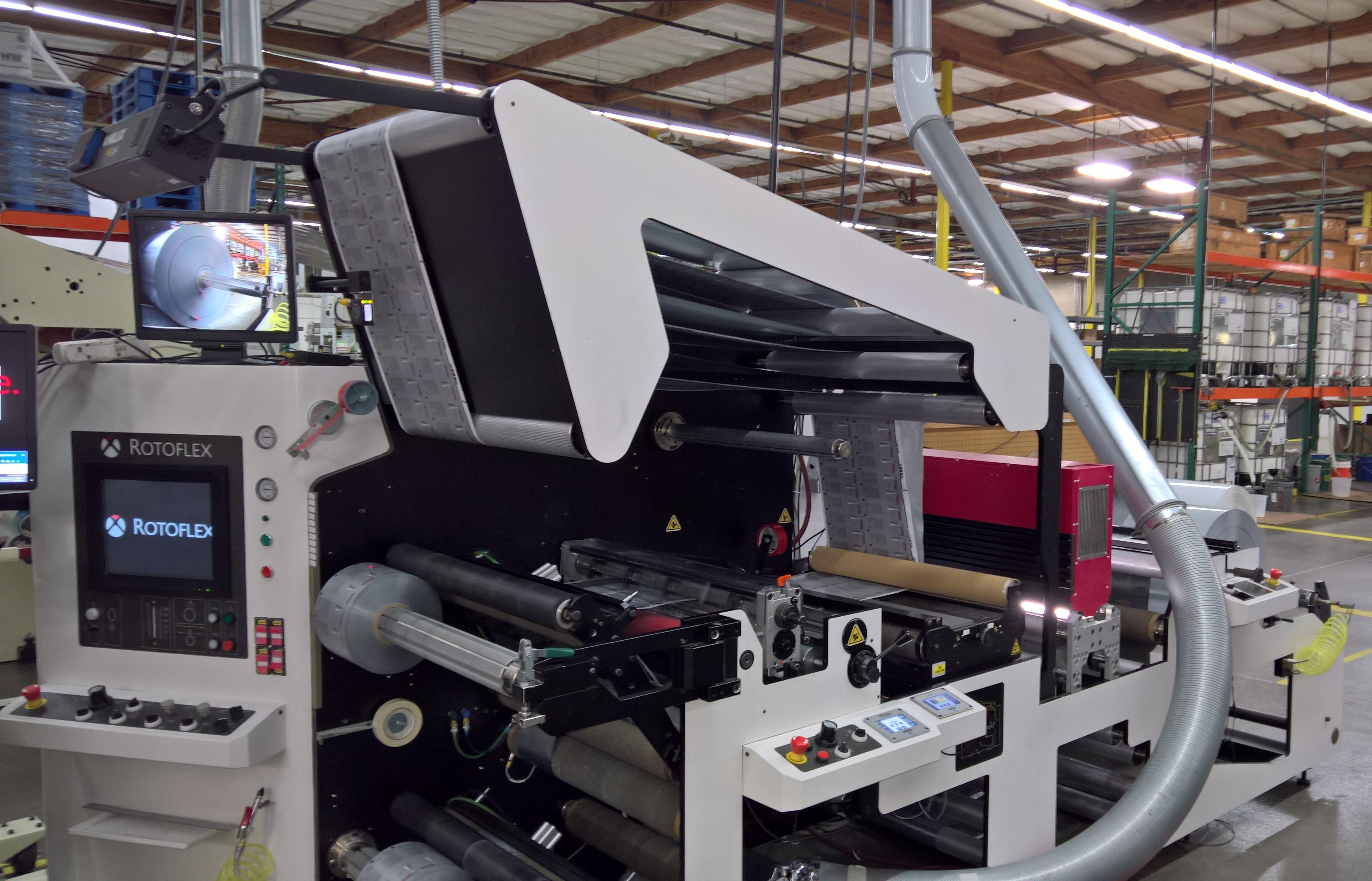 LabelTechnology_VLI_ProofRunner.jpg