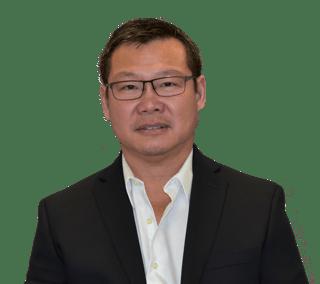 Ed Tan 2.png