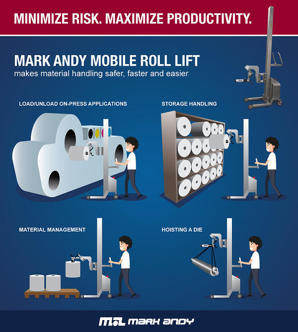 MA_MRL_INFOGRAPHIC_bottom