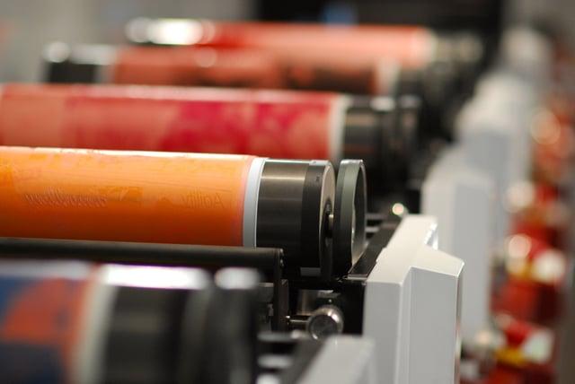 MA_P-Series_plate-rolls.jpg