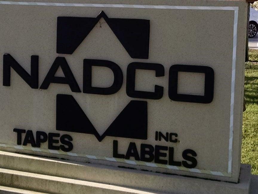 Nadco_2 (2).jpg