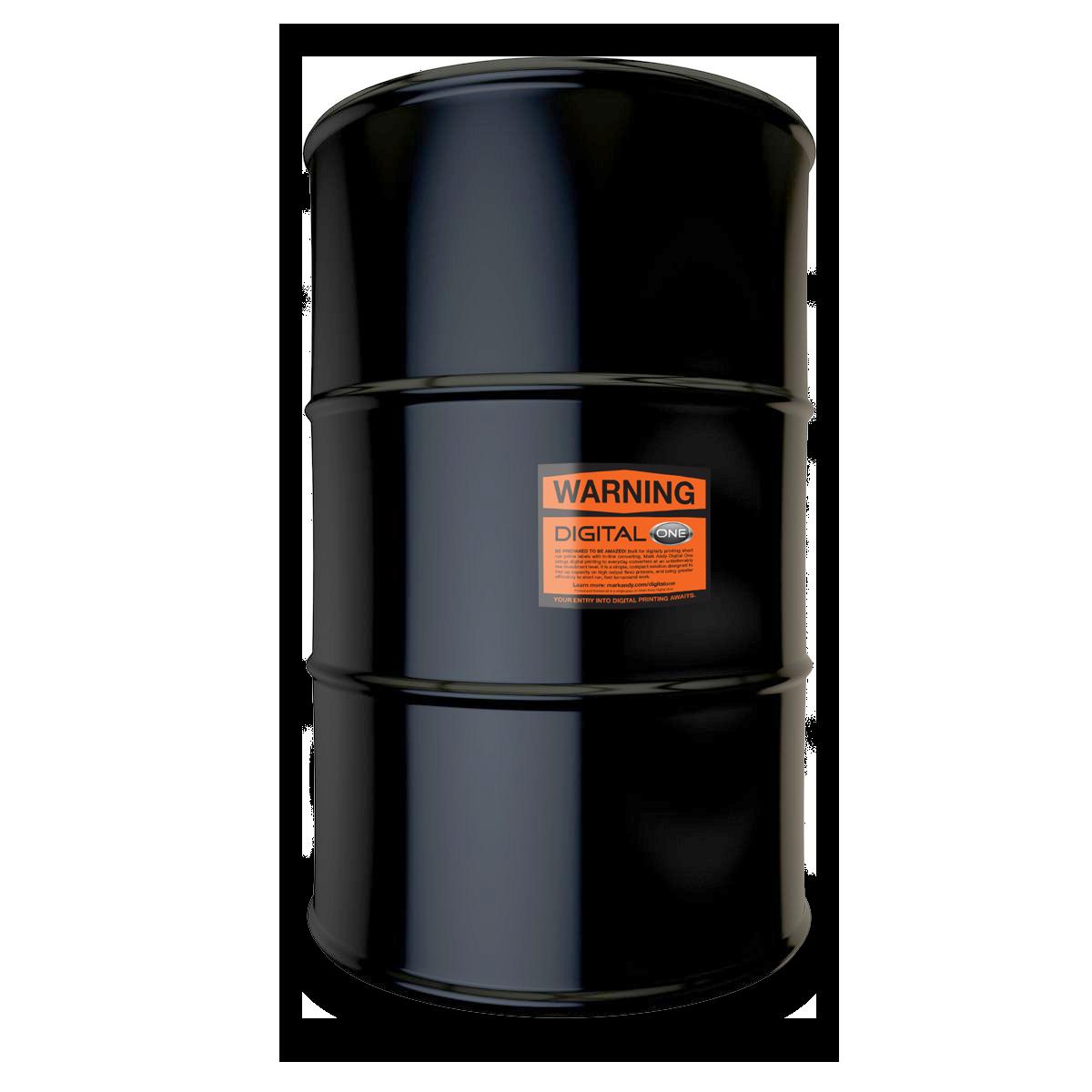 OIL_DRUM.png