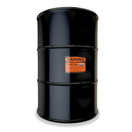 OIL_DRUM.png