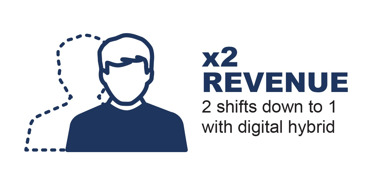 Revenue-Icon