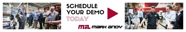 Schedule A Demo.jpg