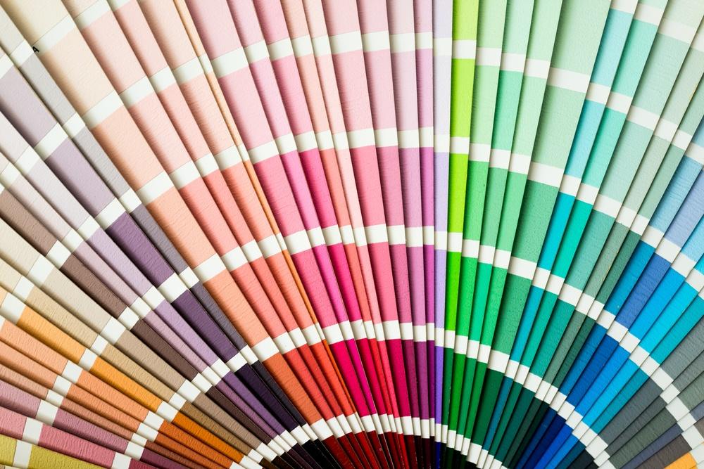 Color guide closeup-1.jpeg