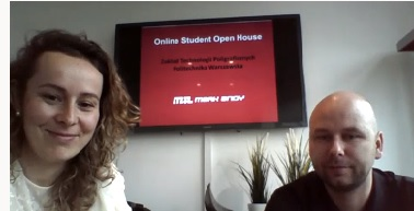 Student webinar Lena_Łukasz Kaczynski