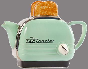 TeaToaster_350x275.png
