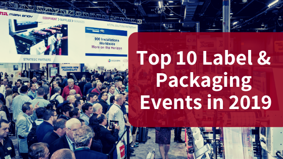 Top 10 Events in 2019 (1)