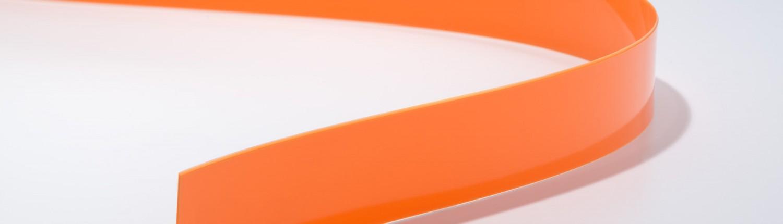 TruPoint_Orange_1500x43px.jpg