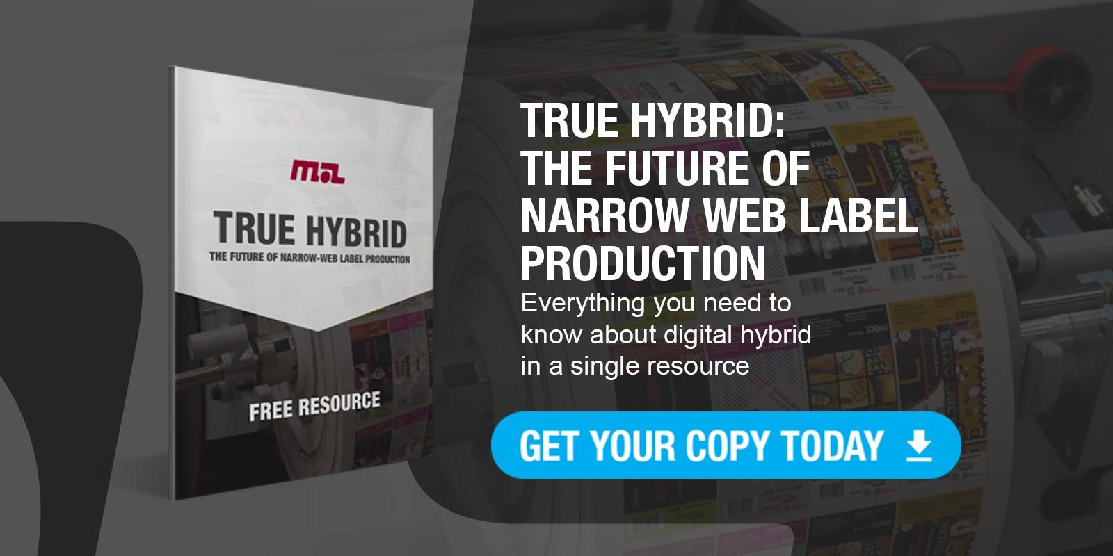 True Hybrid eBook Universal-social-graphic-1