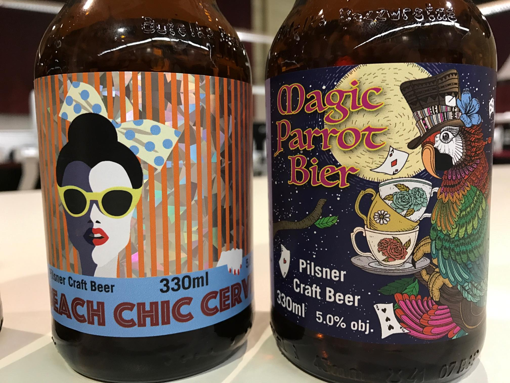 UK_Craft Beer_Digital Series3.jpg