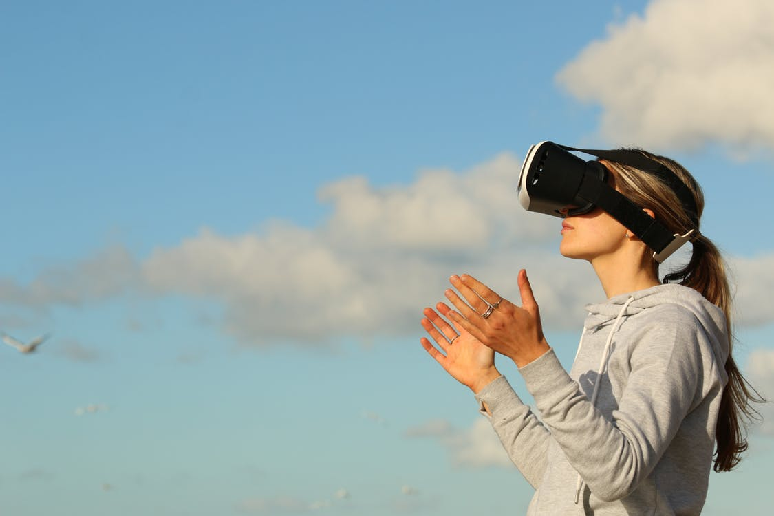 augmented reality.jpeg