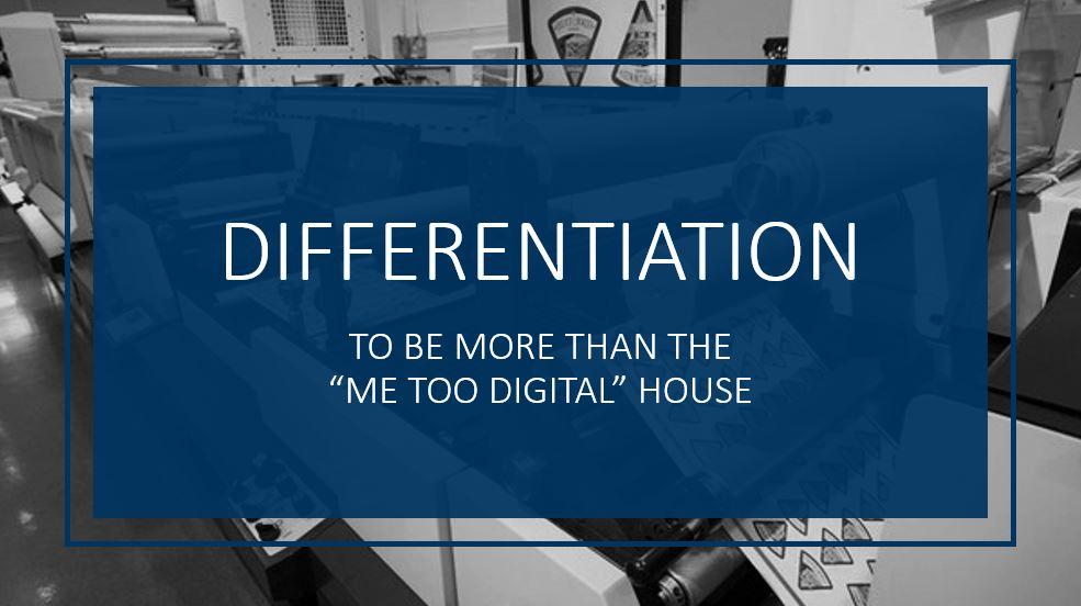 differentiate-with-digital-hybrid-label-printing.jpg