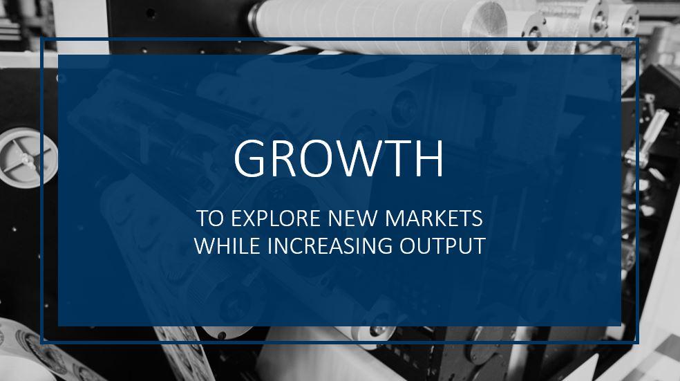 grow-with-digital-hybrid-label-printing.jpg