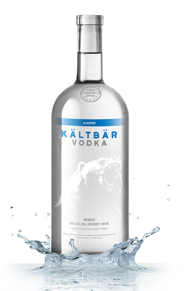 label-clear-digital-series-vodka.png