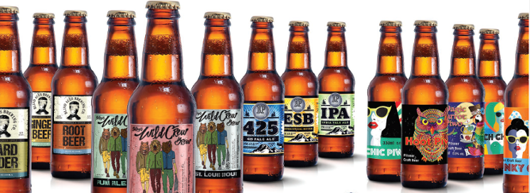 craft beer header example2-5