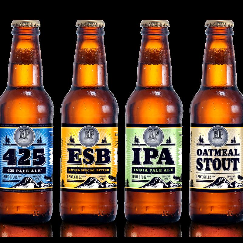 label-digital-plus-3600-beer-800x800.png