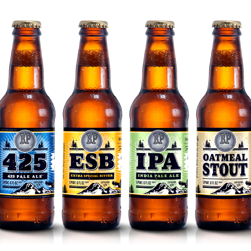 label-digital-plus-3600-beer-800x800.png