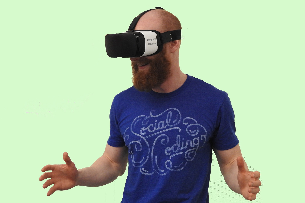 virtual-reality-1389031_1920_edited